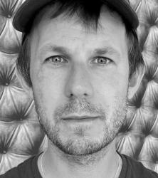 Alex Bengtsson