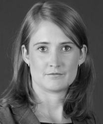 Emilie Hillert