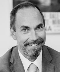 Michael Pålsson