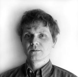Petter Inedahl