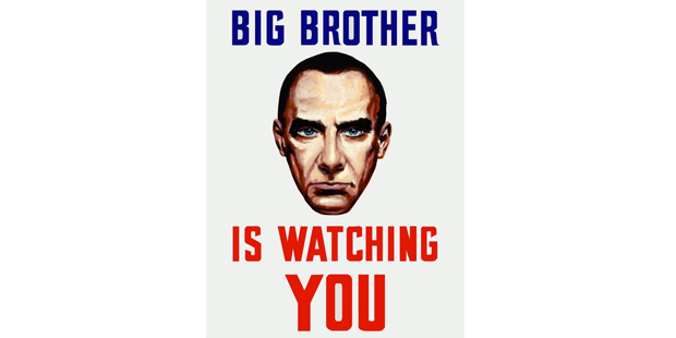 Real Big Brother