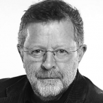 Dick Sundevall