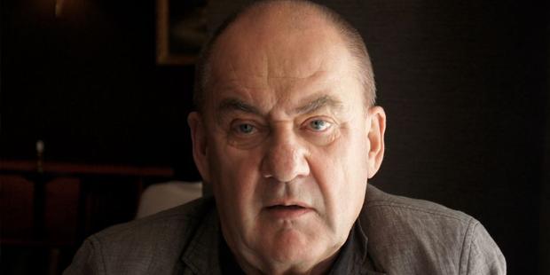 """Christer van der Kwast ifrågasätter """"justitieministerns förutfattade mening"""""""