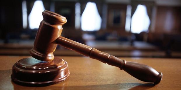 Ökad tilltro till rättsapparaten – eller tvärtom?