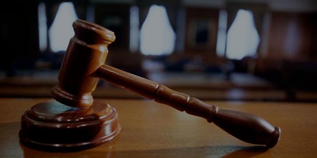 Domstolarnas oberoende ställning bör stärkas ASAP