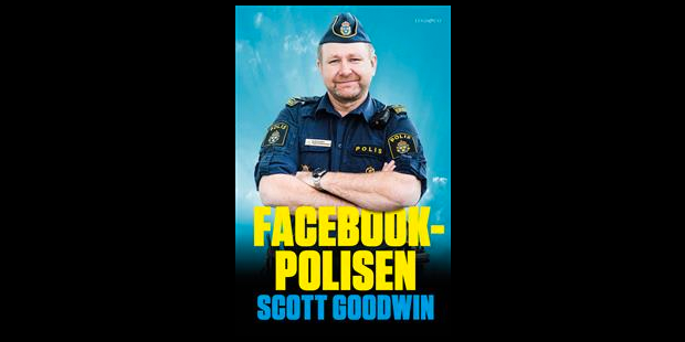 Facebookpolisen