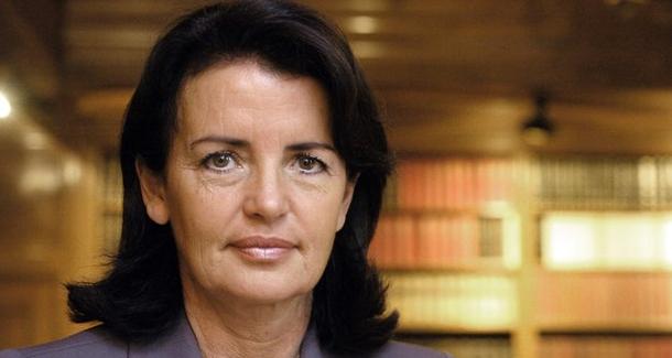 """""""Staten och riksdagen har övergivit grundläggande rättsstatliga principer"""""""