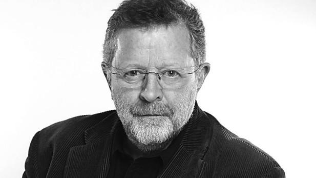 Stenhård kritik i Bergwall-kommissionens rapport