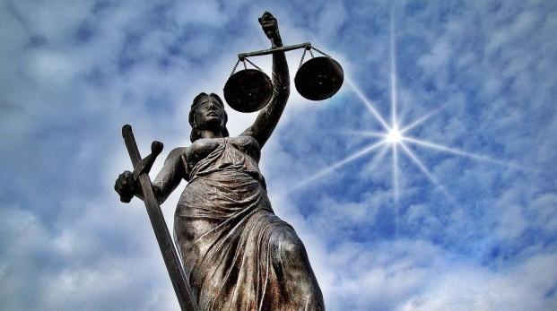 Rättsstatens svek mot förtalade personer