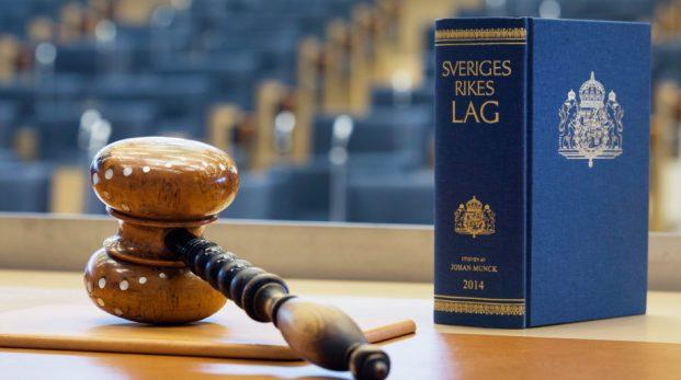 Svenska värderingar är klara och tydliga