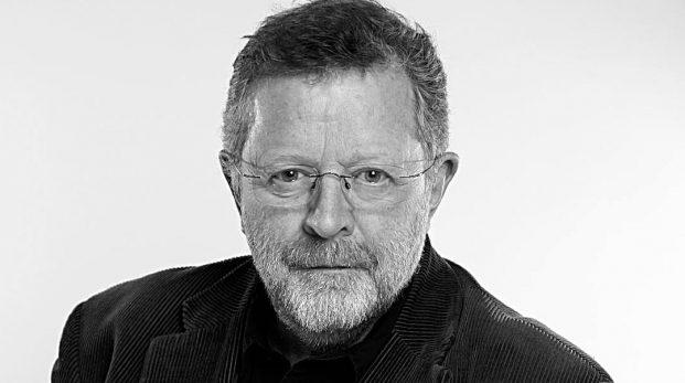Peter Springare och yttrandefriheten