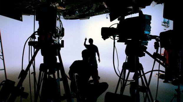 Flitigt publicerade åsiktsmaskiner som känner sig tystade