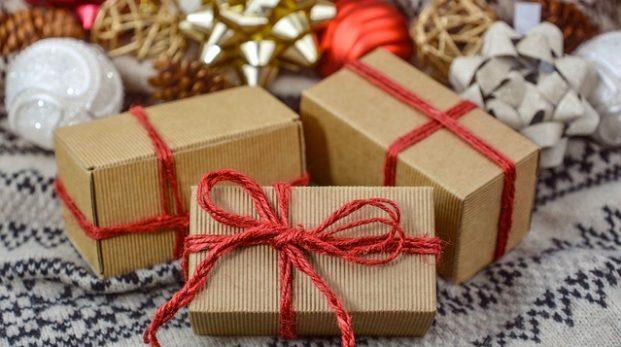 Julklappstips från Para§rafs medarbetare