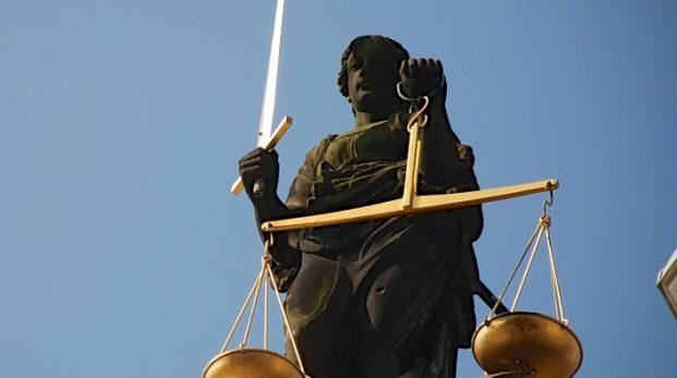SVT tog sig friheten att agera såväl åklagare som domare