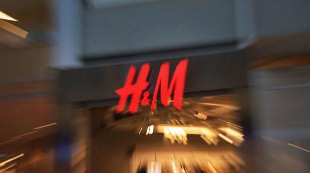 Spionage mot anställda på H&M och Zalando