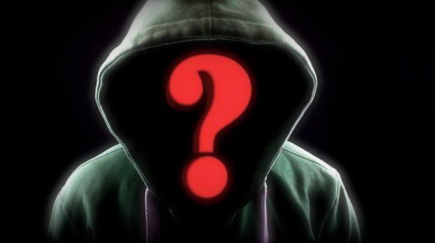 Om du blev anonymt anklagad…