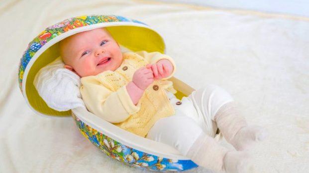 En glad påsk i coronatider – är det möjligt?