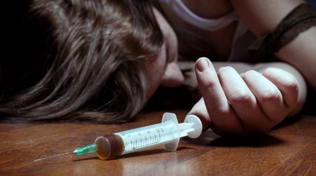 Är straffen för narkotikabruk för låga?