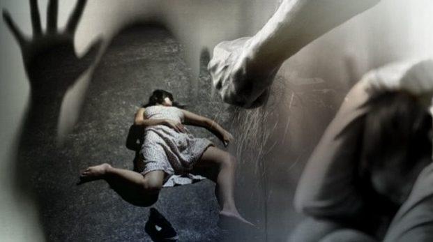 """""""En dödad kvinna resulterar ofta i en notis som är mindre än den åtföljande dödsannonsen"""""""