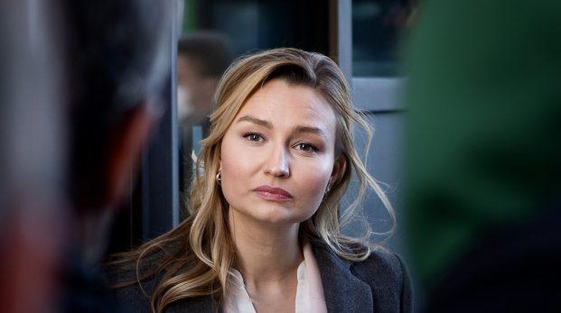 Därför ska Ebba Busch åtalas för förtal