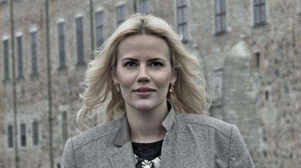 Mediedrevet korsfäste Göran Lambertz