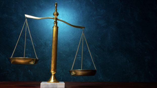 El Patron-målet och rättssäkerheten – en analys