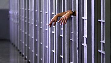 Vill inte Kriminalvården minska antalet brottsoffer?