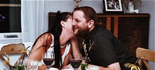 Skotten i knutby online dating