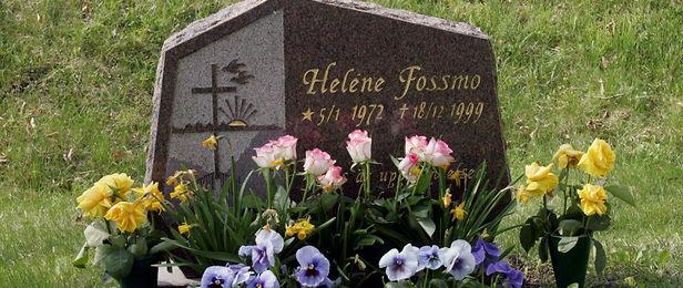 Knutby del 8: Blev även Heléne mördad?