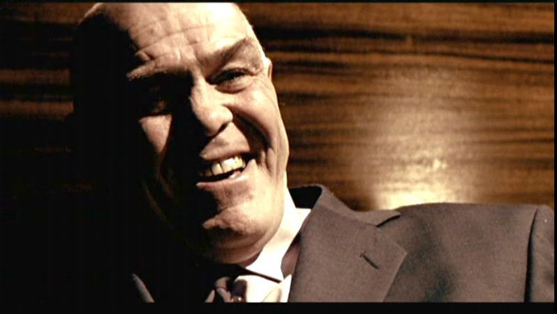 /wp-content/uploads/content/narbild/the-guvnor/998LTS_Lenny_McLean_004.jpg
