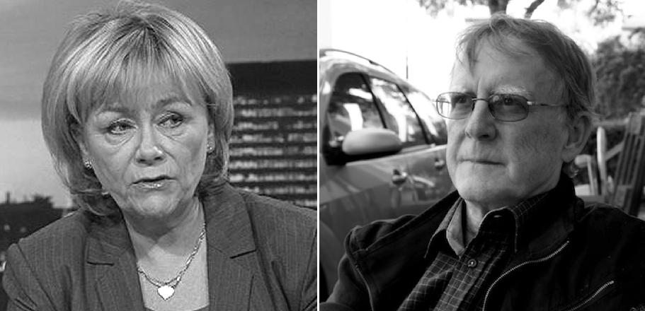 Öppet brev till justitieminister Beatrice Ask från statsåklagare Nils-Eric Schultz